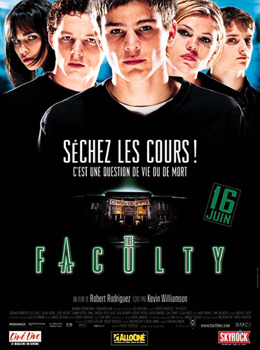 the-faculty