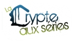 Logo Cryptoseries