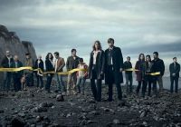 Gracepoint