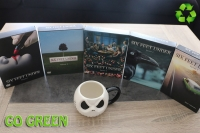 Coffrets DVD Six Feet Under